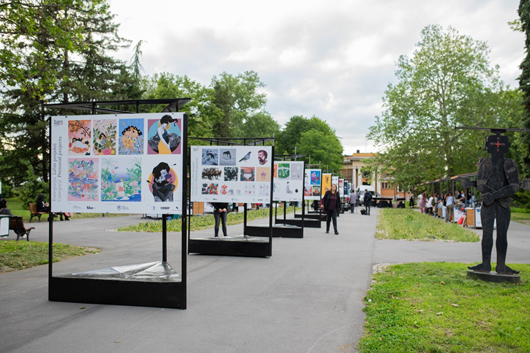 2019 slika 7 Ilustrofest