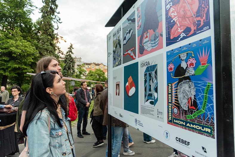 2019 Ilustrofest slika 8